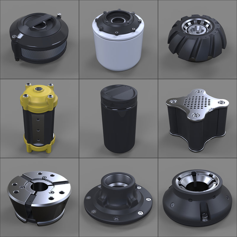 Canisters_TS_02.jpg
