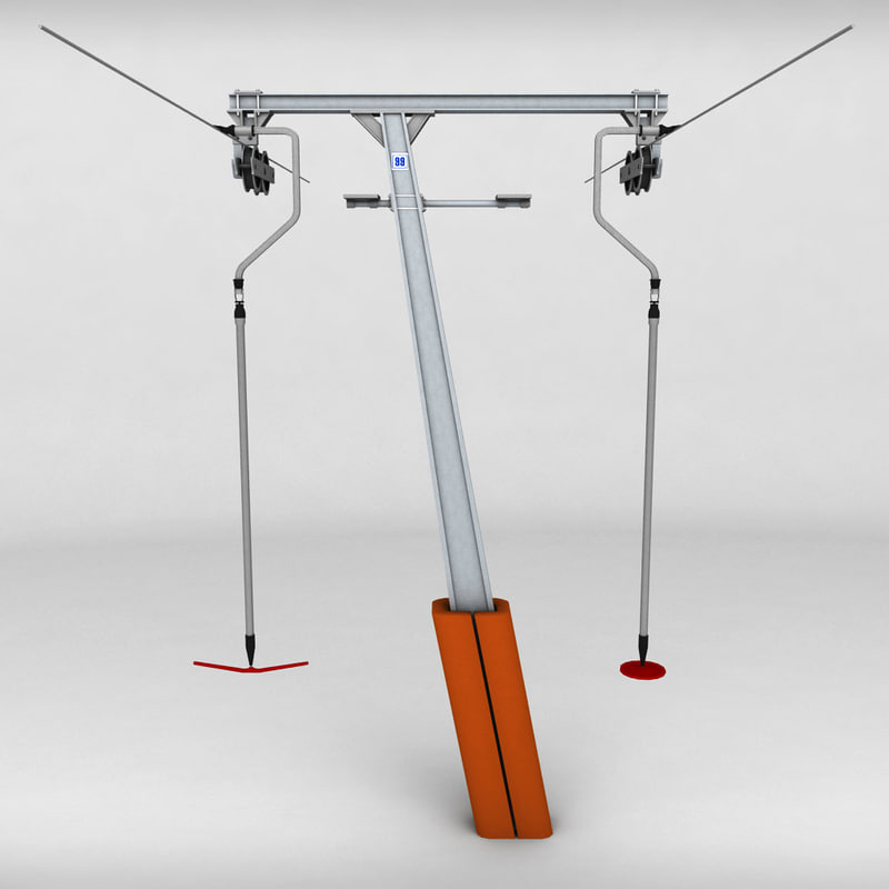 Ski lift pole rod 2 01.jpg