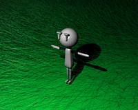 3d stickman games animations