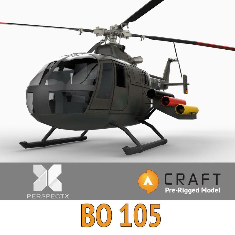 CraftBO105.jpg