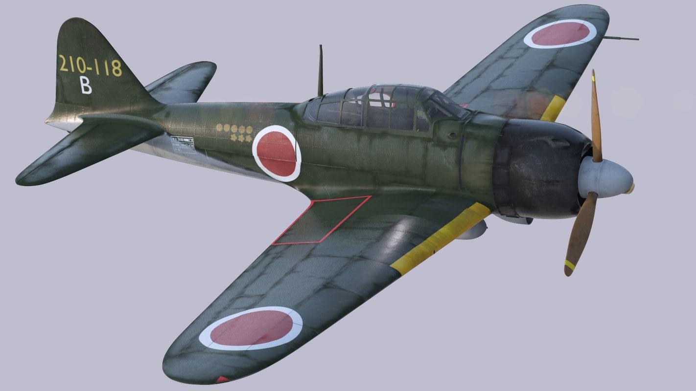 ZeroA6M3type22d.0016.jpg