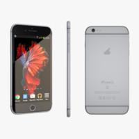 iphone 6s lwo