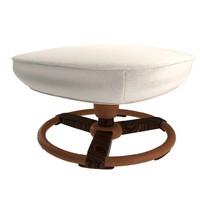 3d model poufs seating tilt giorgetti