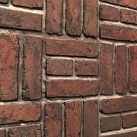 3ds max brick wall 15