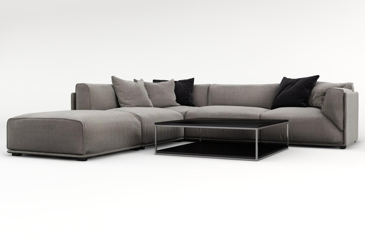 Sofa Bacon