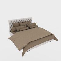 bed linens max
