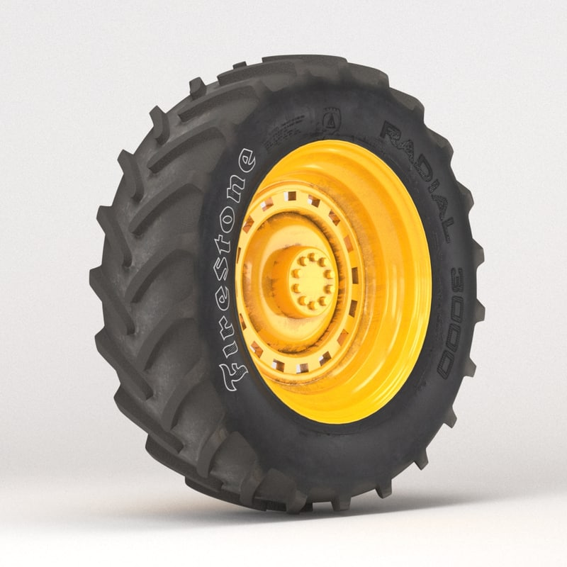 Tire Firestone_Radial 3000_01.jpg