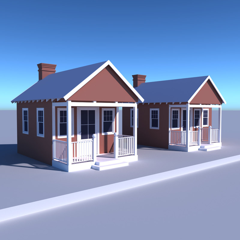 House_Small_Render1.jpg