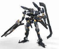 robot c-hy-001 max