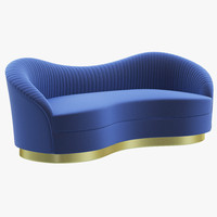 3ds kelly sofa koket