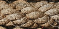 Rope_Texture_0002