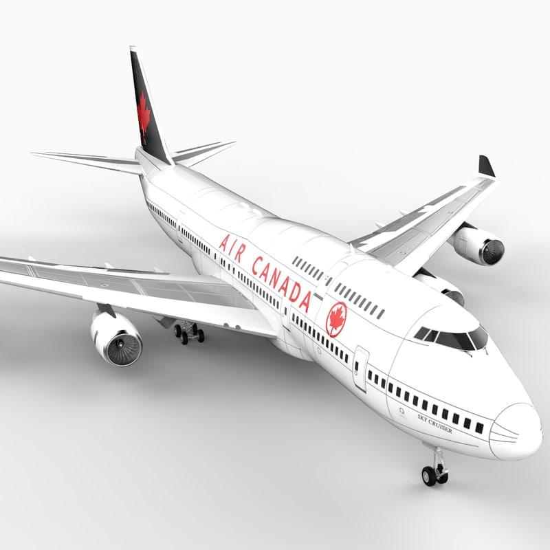 747Renders.10.jpg