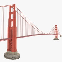 golden gate bridge games 3ds