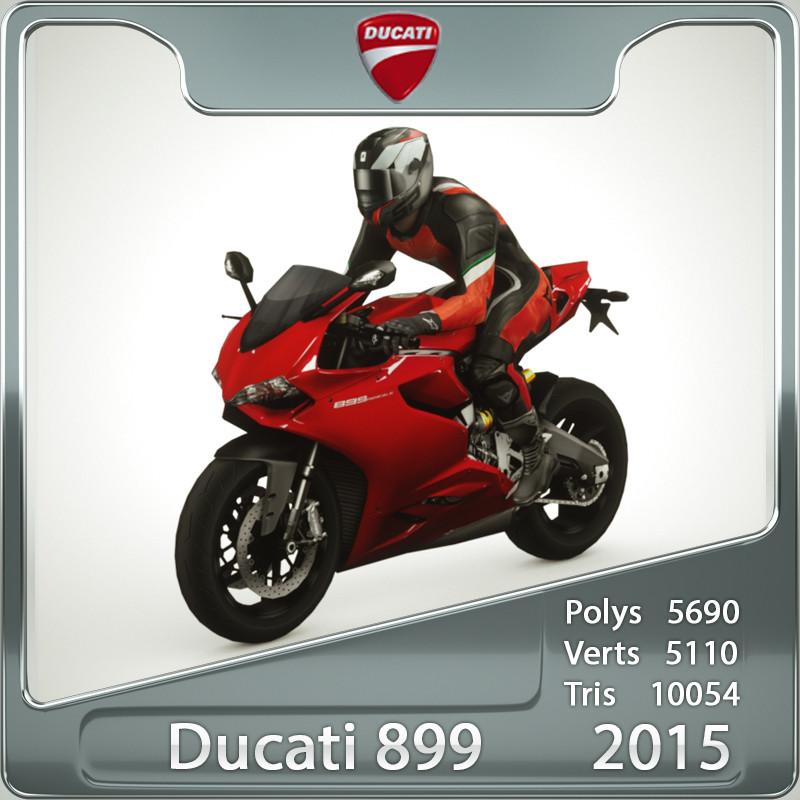 --542_Ducati 899_001!.jpg