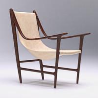 obj giorgetti chair