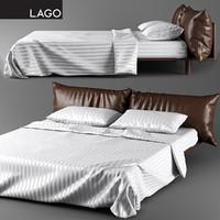 max blanket pillows modern