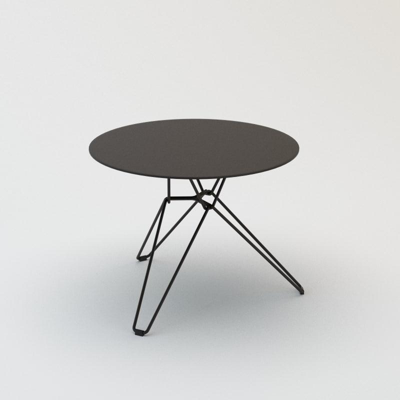 90_Tio_Coffee_Table_Prev_01.jpg