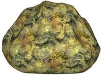 Rock 235