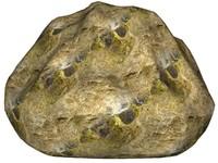 Rock 236
