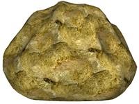 Rock 234