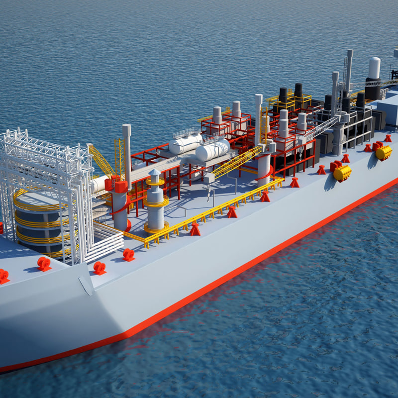 UNS offshore marine ship FPSO_baguS_05.jpg