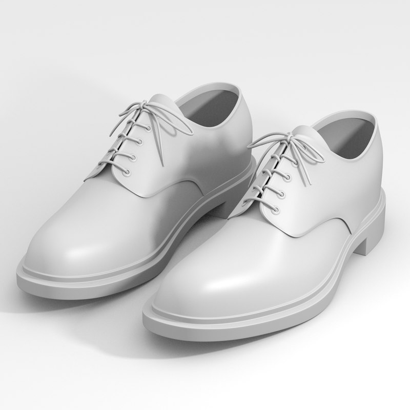 MensShoes_0001.jpg
