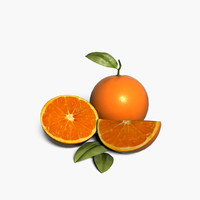 orange fruit max