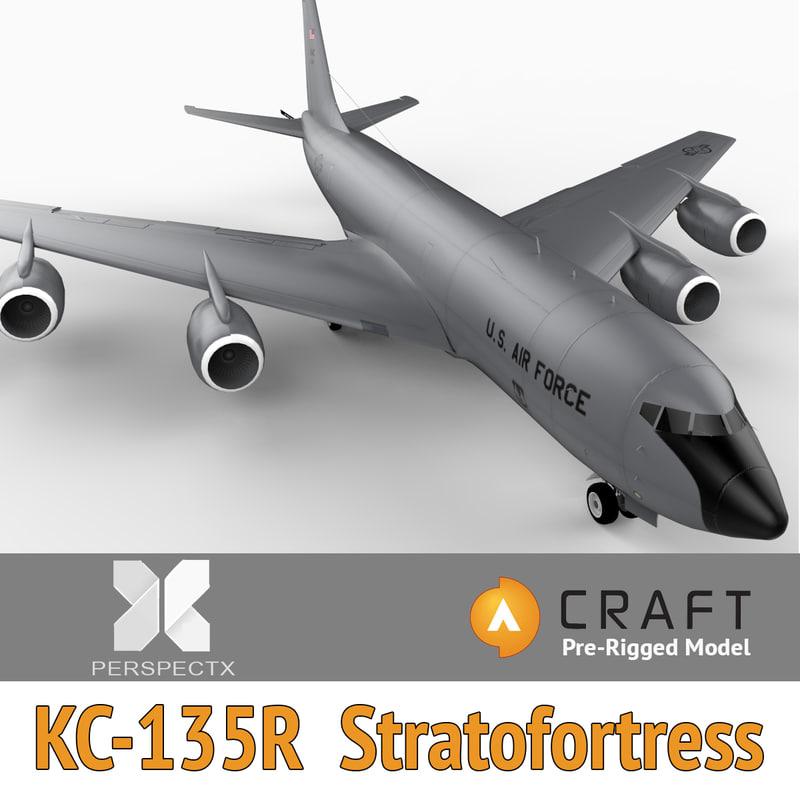 CraftKC135R.jpg