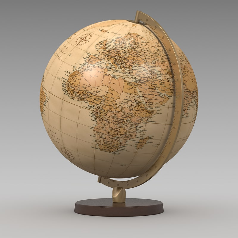 globe_antique01.png