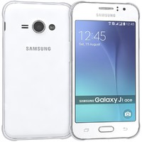 samsung galaxy j1 ace 3d max