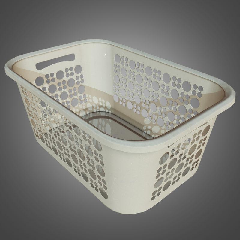 turbosquid_template_laundry.jpg