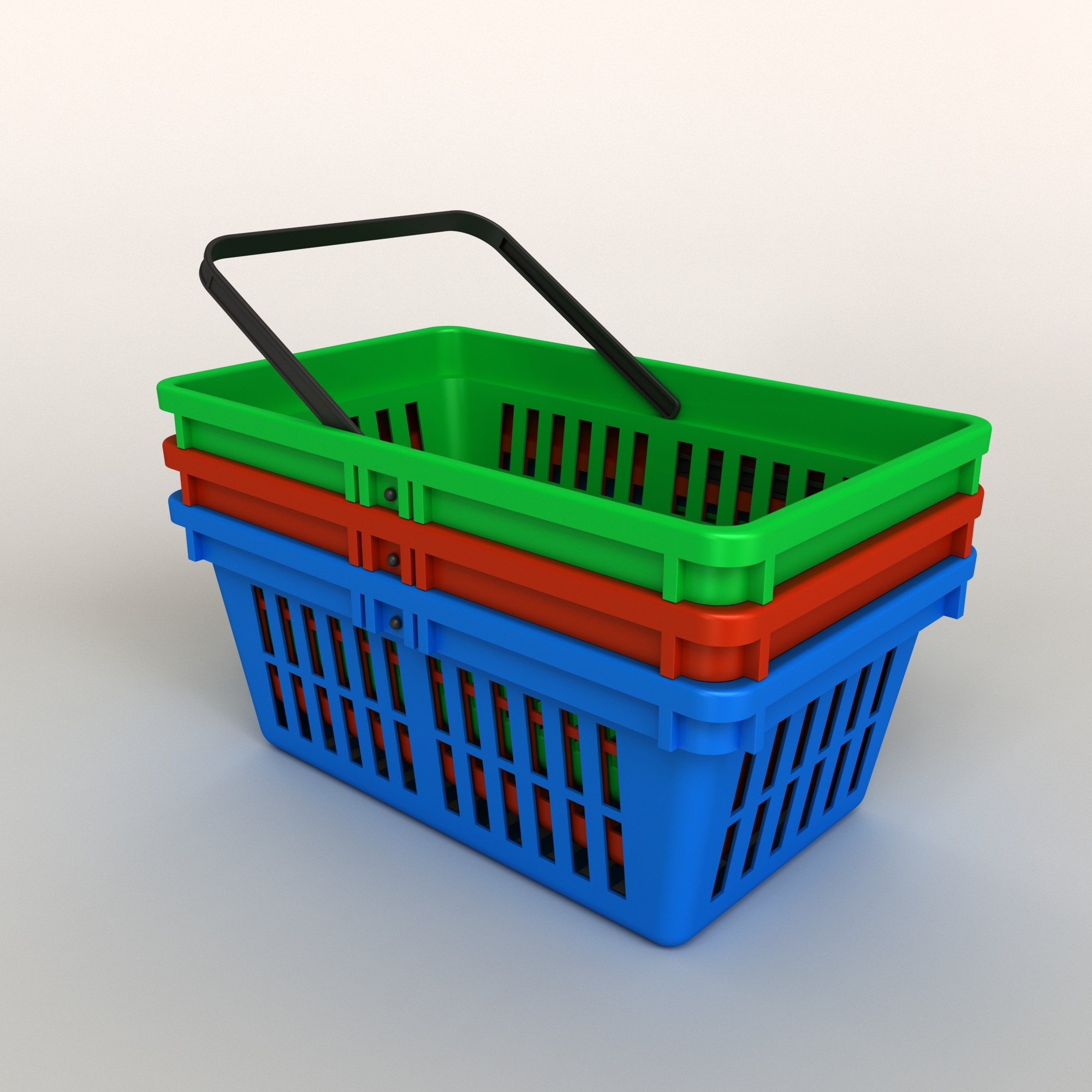Ecleposs Basket 04.jpg
