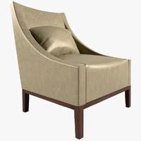 Valera armchair