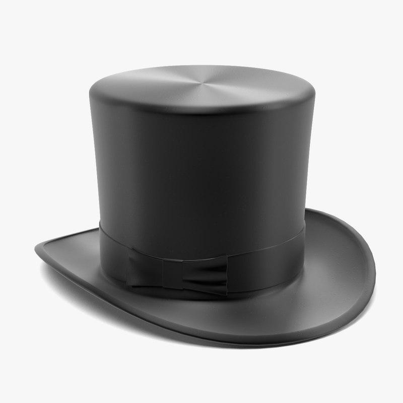 Hat4-Tophat.jpg