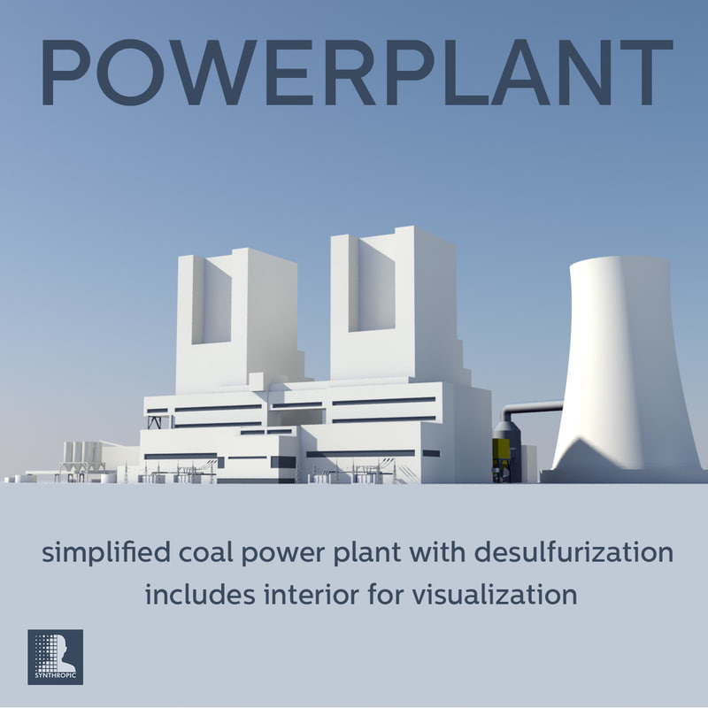Powerplant_Sig_01.jpg