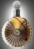 cognac bottle max
