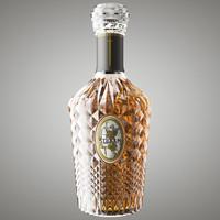 3d model cognac s
