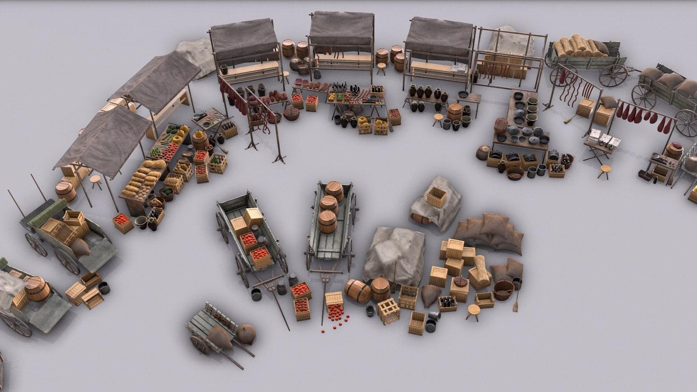OldMarket (7).jpg