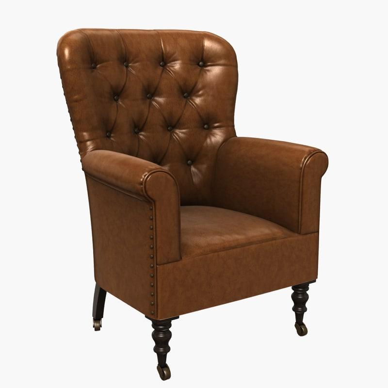 Chair_A_0000.jpg
