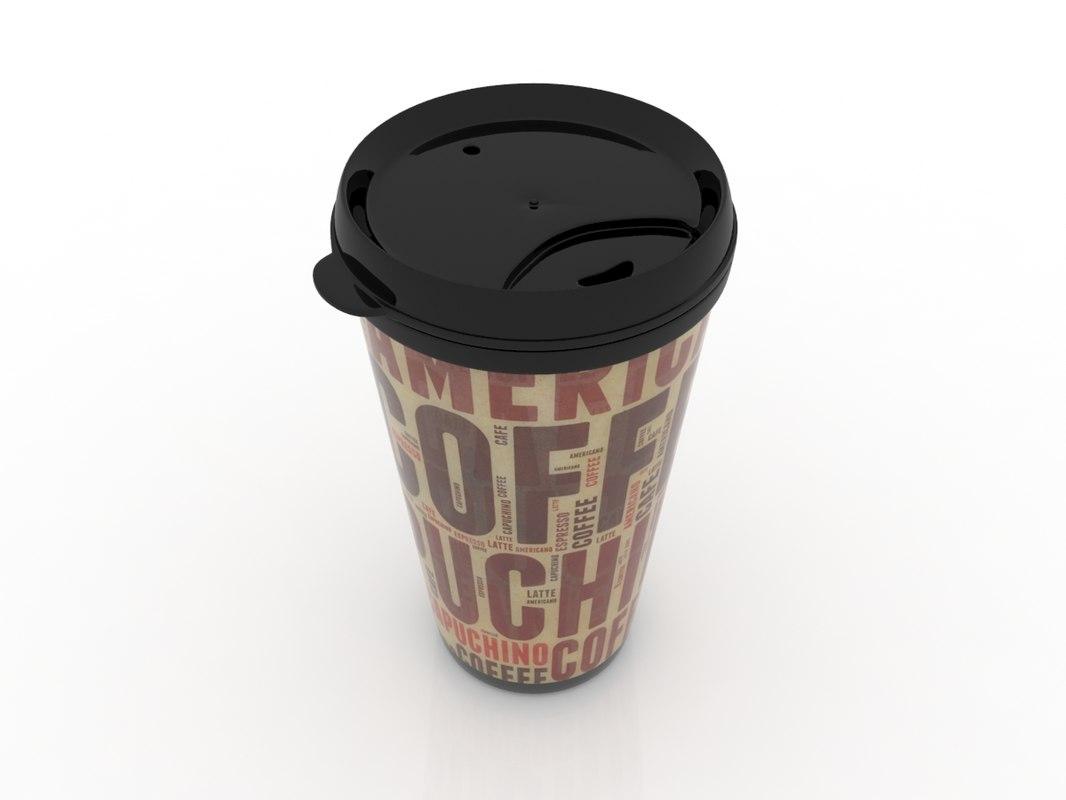 Coffee_thermos_mug_01.jpg