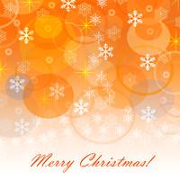 christmas photo texture