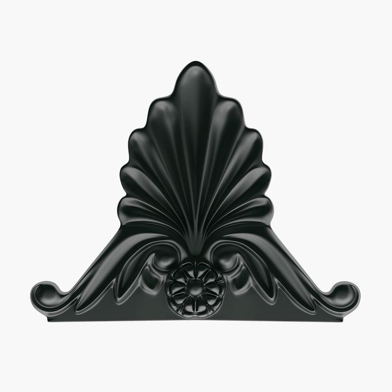 decorative item.jpg