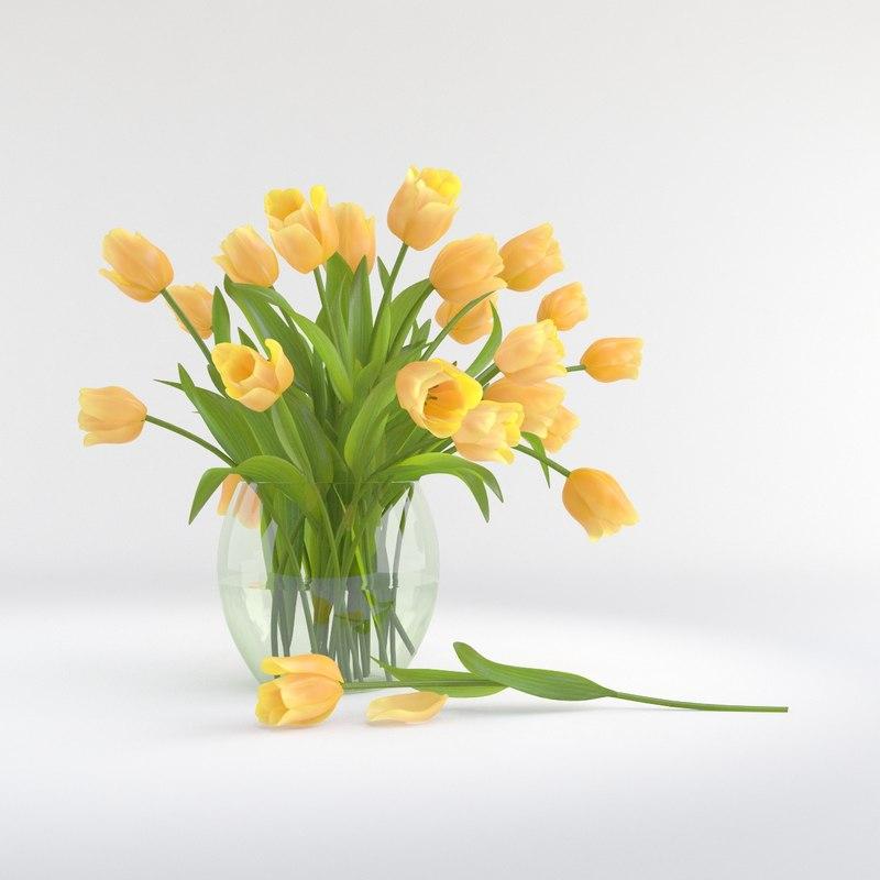tulip_yellow_01.jpg