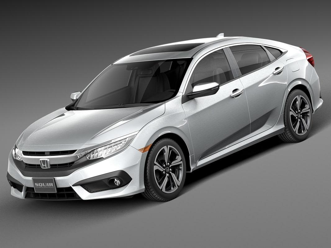 Honda_Civic_Sedan_Top_2016_0000.jpg