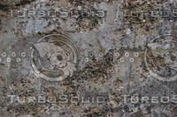 Concrete_Texture_0017