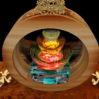 max chinese gold ingot
