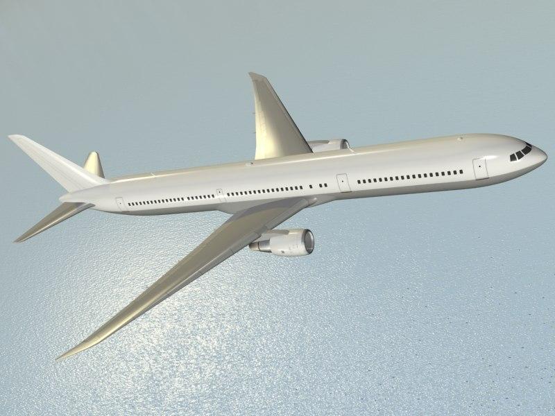 767-400 ER_GW_9.jpg