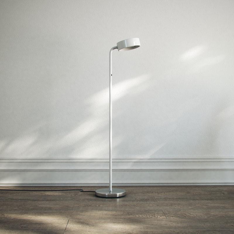 Stehlampe-vray-scene.jpg