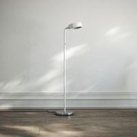 lamp vrayforc4d 3d obj
