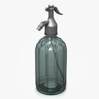 siphon bottle max
